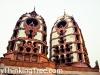 Isckon New Delhi