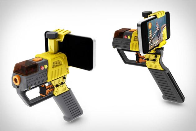laser-blaster
