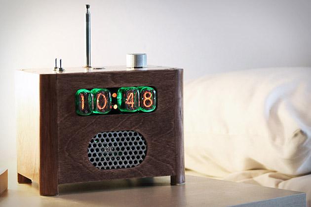 ramos-alarm-clock