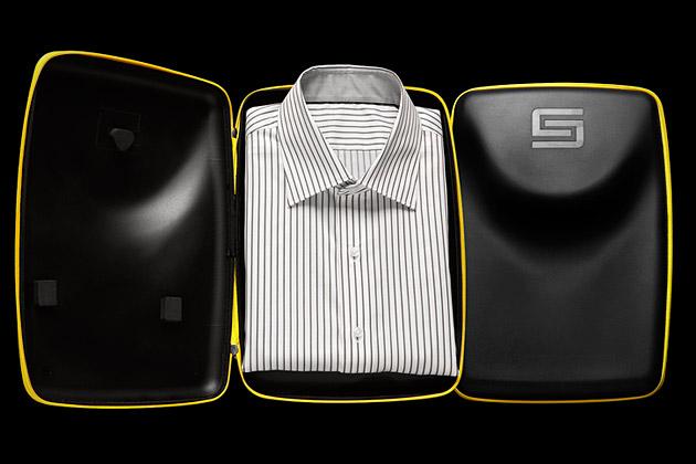 shirt-shuttle