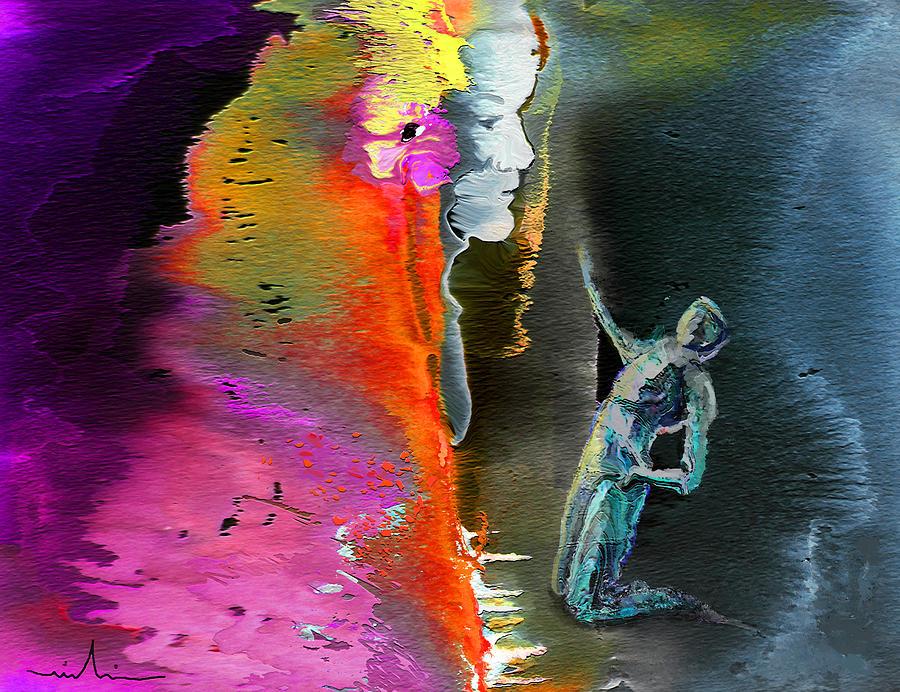 unrequited-love