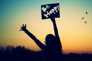 happy 3